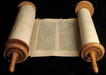 livros revelados por Deus