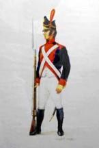 soldado1808