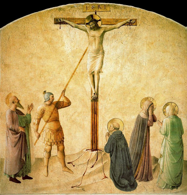 fra_angelico_crucificado_s_domingos