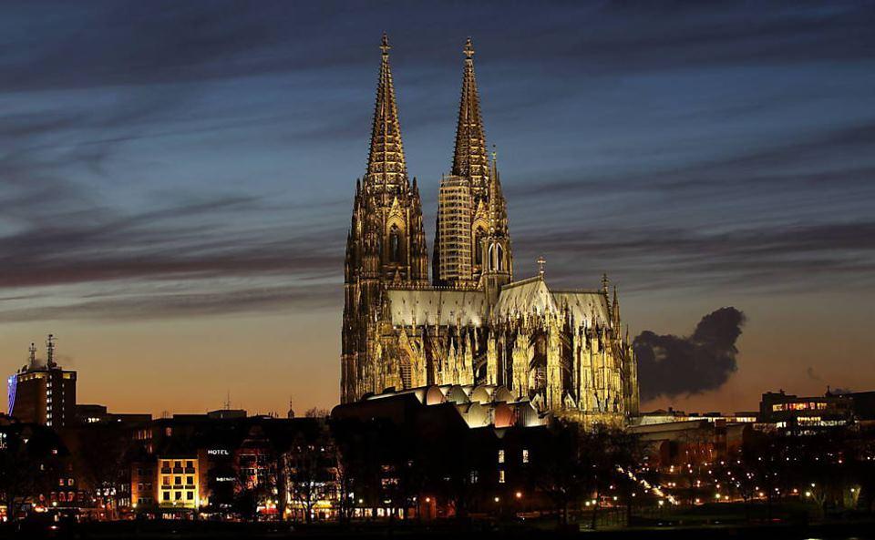 catedral-de-colonia-1
