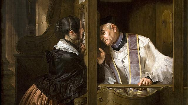 qual-e-a-materia-do-sacramento-da-confissao-frame