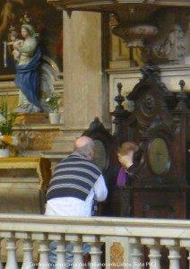 prc_igreja-dos-italianos-33-leg-212x300-212x300