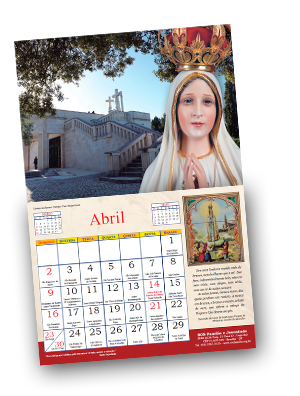 foto-calendario123